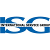 International Service Group Schweiz GmbH