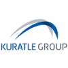 KURATLE GROUP