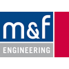 M&F Engineering AG