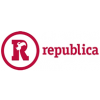 Republica AG