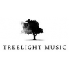 Treelight Music GmbH