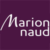 Marionnaud Switzerland AG