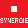 SYNERGIE (Suisse) SA
