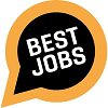 BEST JOBS AG