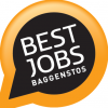 BEST JOBS Baggenstos AG