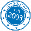 Job Solution AG