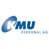 KMU Personal AG