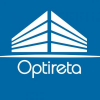 OPTIRETA (Swiss) GmbH