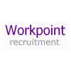 Workpoint AG