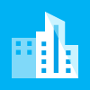 Job Selection - Cabinet de Recrutement
