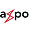 Axpo Power AG