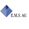 Engineering Management Selection E.M.S.AG