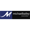 Michael Bailey Associates Limited