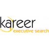 kareer executive search
