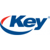 Key Energy Services, LLC