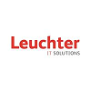 Leuchter IT Solutions