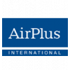 AirPlus International AG
