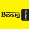 Bissig Personal AG