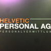 Helvetic Personal AG