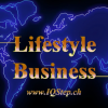 IQStep Lifestyle Business