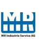 MR INDUSTRIE SERVICE AG