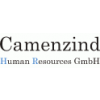 Camenzind Human Resources GmbH