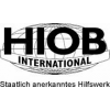 HIOB International