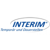 Interim AG Weinfelden