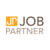 Job Partner AG
