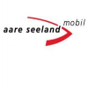 Aare Seeland mobil AG