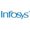 Infosys Consulting AG