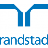 Randstad Bank + Finanz + IT