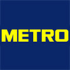METRO Cash & Carry France