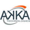 AKKA Life Sciences