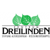 Alterszentrum Dreilinden
