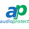 Audio Protect AG