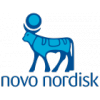 Novo Nordisk Health Care AG