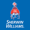 Sherwin-Williams UK Holding Limited