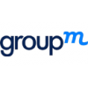 GroupM Services AG