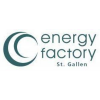 energy factory St. Gallen AG
