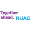 RUAG Corporate Services AG