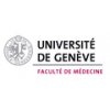 University of Geneva, Faculty of Medicine