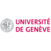 University of Geneva and NCCR Chemical Biology