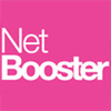 NetBooster
