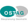 OSTAG