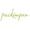 PACKIMPEX