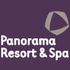 Panorama Resort and spa