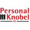 Personal Knobel AG