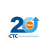 CTC Resourcing Solutions