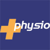 Physio Swiss